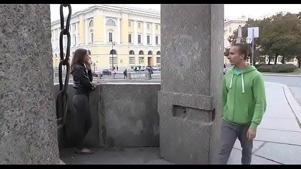 Личное Русское Порно Видео В Контакте  VK