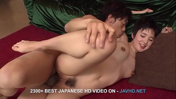 Japanese porn compilation - Especially for you! Vol.24 - More at javhd.net