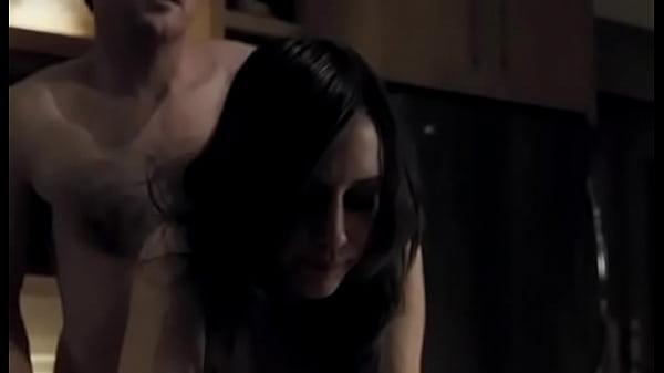 Orphan black nude scenes