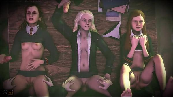 Порно с героями из наруто видео