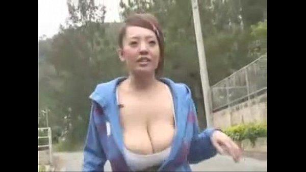 fullmetal alchemist bondage porn
