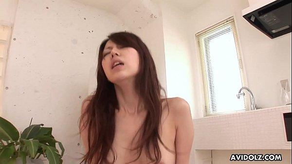 xxxญี่ปุ่น จัดหนักจัดเต็มคุณครูสาวสวยจอมเงี่ยนซอยสุดเสียวน้ำแตกในหี