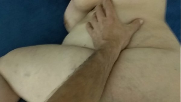 Секс с мужем фото большие сиськ