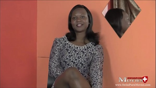 Porno Casting Interview mit der jungen Tanya - SPM Tanya25IV01 Thumb