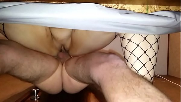 Fuck and creampie