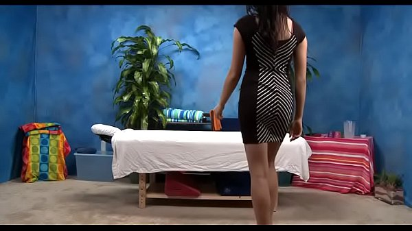 Порно видео фут фистинг