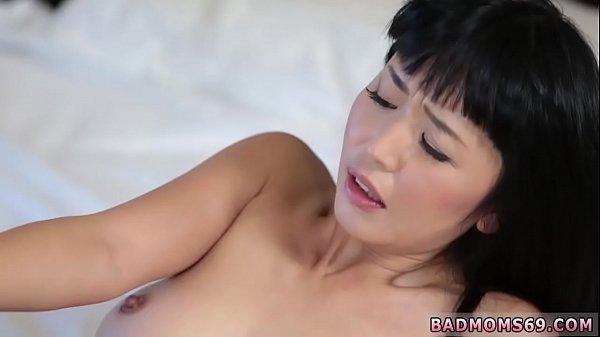 Female ejaculation milf Bad and Breakfast