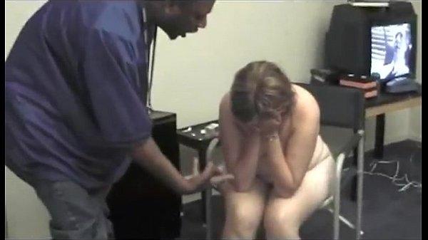 Порно онлайн моника роккафорте ретро
