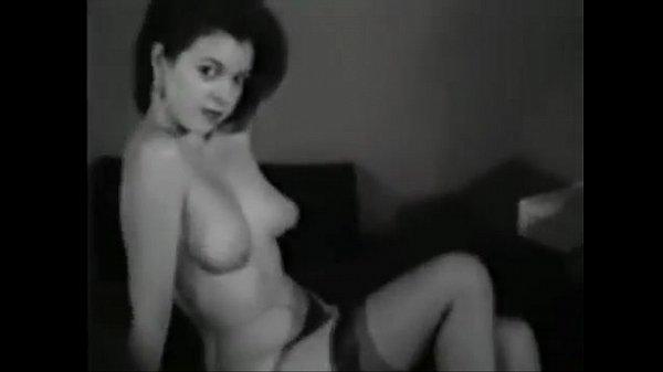 Mature nude female videos