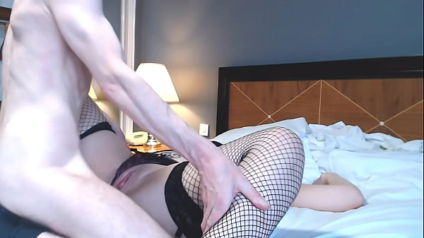 James Game, Cuckold's Big Booty Wife PAWG Pt 2 / Full 20 Min Movies On X VIDEOS Red Channel Thumb