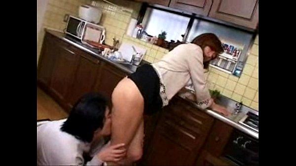 Эротическом порно кино про жон видео изумительно
