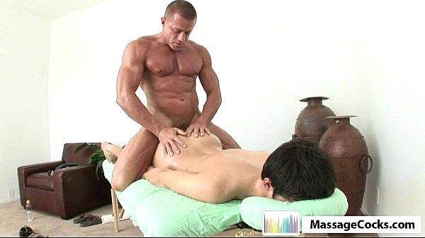 2018-11-11 15:34:50 - Massagecocks Anal Massage 6 min  HD http://www.neofic.com
