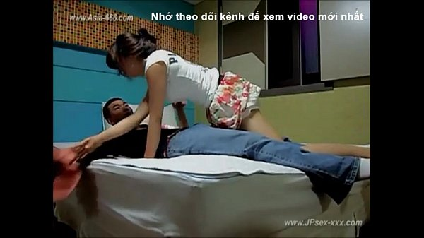 Amateur Fucking Japanese Girl in Hotel - Full: https://www.youtube.com/watch?v=0 Thumb