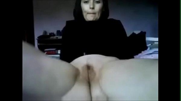 Зрелые секс вебкамеры скайп