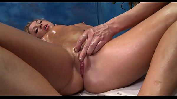 Хорошие позы секса видео
