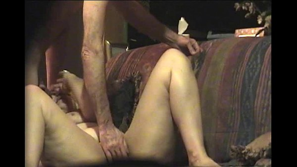 Секс онлайн-домашнее по скрытое камера
