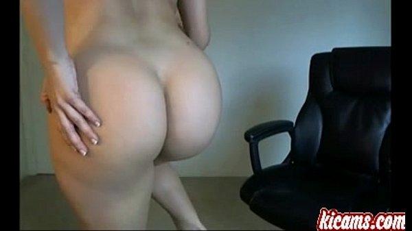 Latin lesbians with big tits