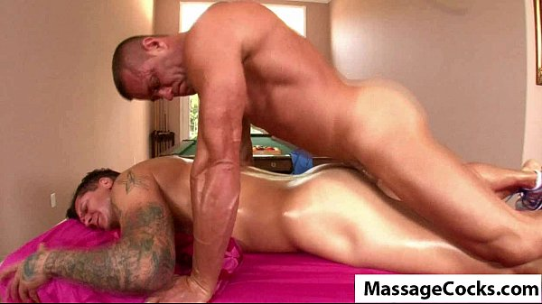 2018-12-25 04:31:43 - Massagecocks Naked Blowjob 6 min  HD http://www.neofic.com