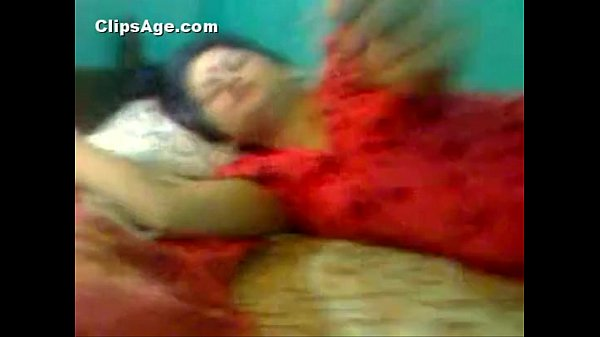 Bangladeshi Aunt Getting Exposed And Fucked While Cheatting By Her Colleague  thumbnail