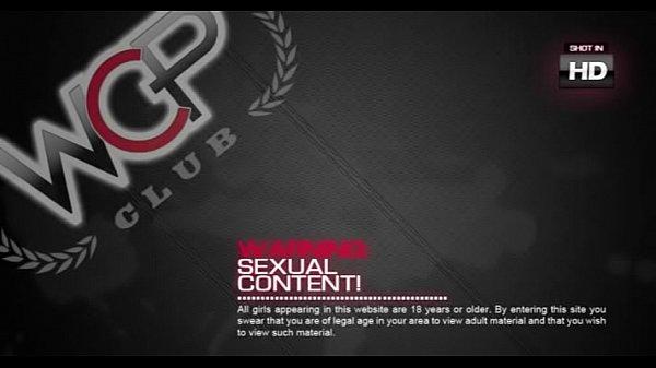 Порно фото зрелых трансвеститов