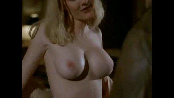 Wendy Peffercorn Naked