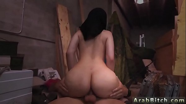 Teen solo anal play These middle eastern dolls are beautiful. Thumb