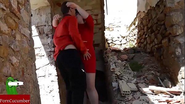 Смотреть видео скрытая мастурбацыя дома перед