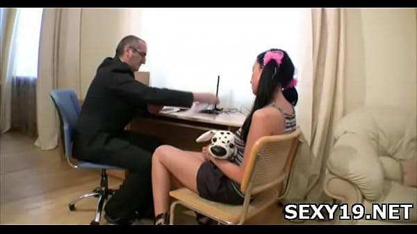Бодибилдершу ебут порно услуги волосово