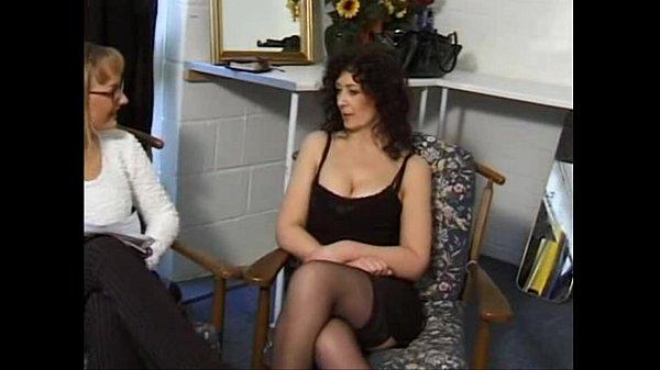 sarah beattie interracial porno