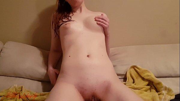 Как получить сильный оргазм от дрочки