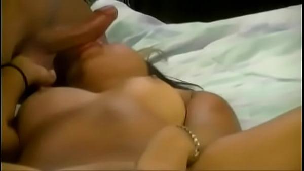 MAXXX LOADZ AMATEUR HARDCORE VIDEOS POV porn scene