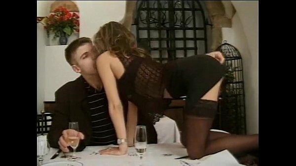 Диана молески порно