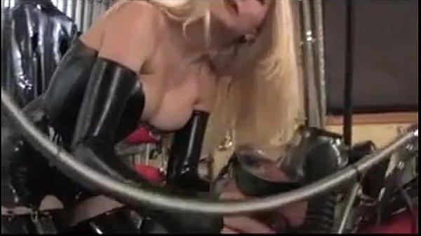 *Milking machine and electrics - Xhamster videos #2417451 @ Caramba Tube