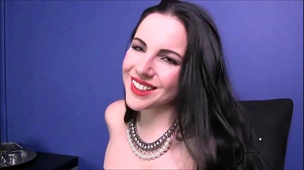 Domination Mistress JOI
