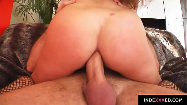 good hardcore threesome with pregnant newbie consider, that
