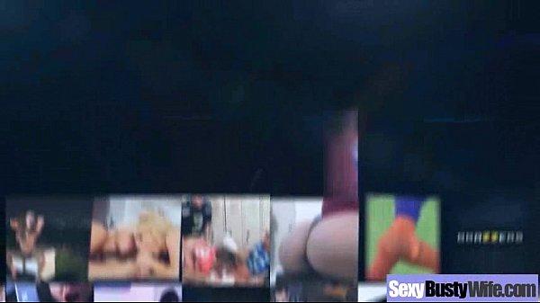 Секс с домохозяйками видео