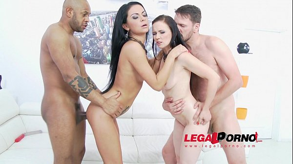 Секс в спорт клубах
