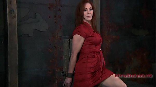 Порно с рыжими толстыми жопами