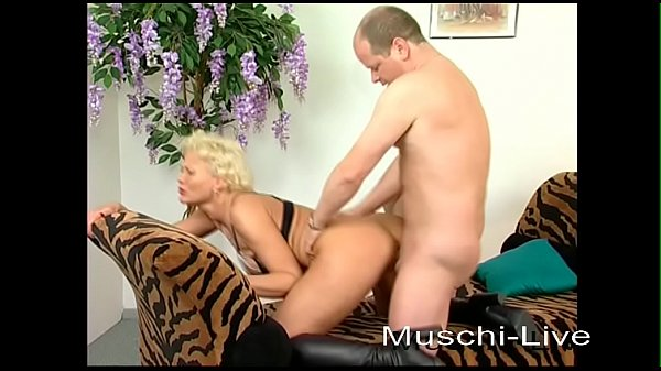 video sex old fuck virgin free cam