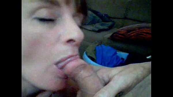 pissing in a Angie's mouth while she is sucking my hard dick.