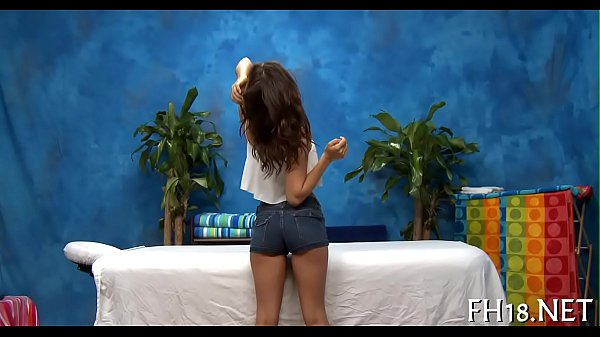 Massage sex parlour