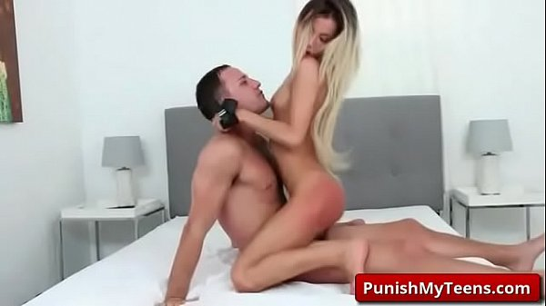 Submissive - Bondage Sex Jar with Kenzie Reeves tube video-04