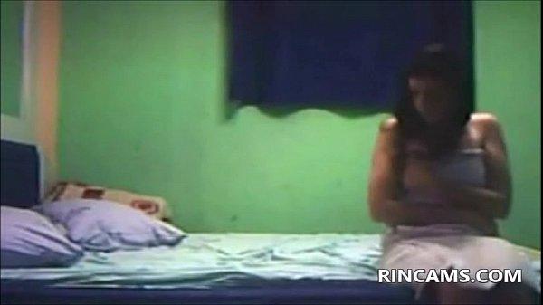 Русское скрытая камера женский оргазм порно видео