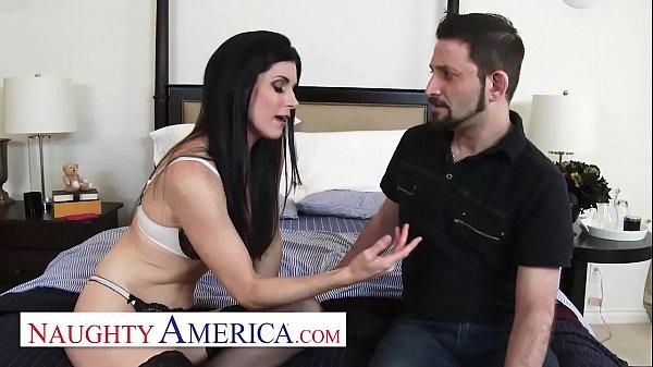 Moglie tradita marito porno guarda gratis