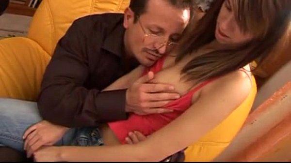 father enjoys fucking daughter Thumb