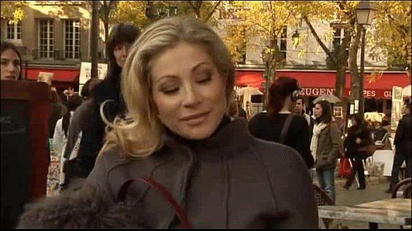 Порно актрисы блондинки италия