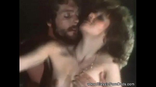 Бесплатное порно в кинотеатре