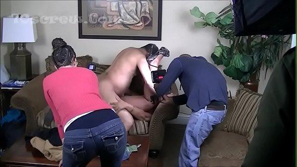 Русское порно с коментариями за кадром