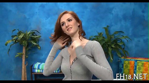 Erotic massage videos Thumb