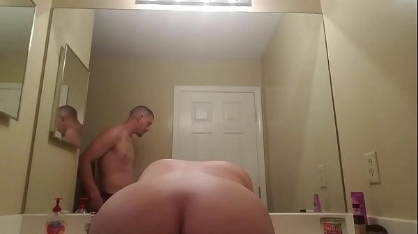 Spank me, fuck me